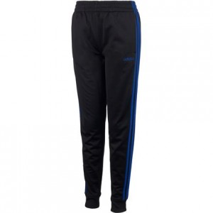 Core Tricot Jogger - Toddler Boys