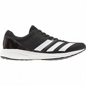 Adizero Boston 8 Running Shoe - Mens