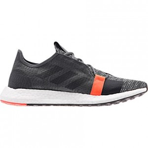 SenseBoost Go Running Shoe - Mens