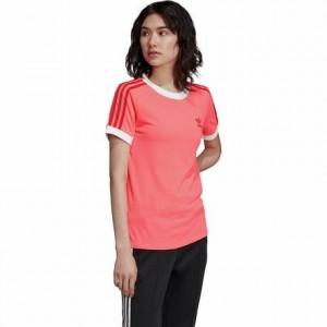 3 Stripes Shirt - Womens
