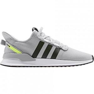 U_Path Run Shoe - Mens