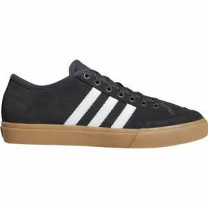 Matchcourt Shoe - Mens