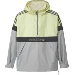 BB Snowbreaker Jacket - Mens