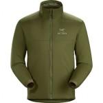 Atom AR Insulated Jacket - Mens