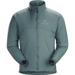 Atom AR Insulated Jacket - Mens