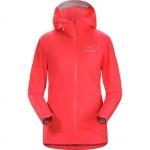 Atom SL Hooded Jacket - Womens