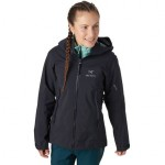 Zeta AR Jacket - Womens