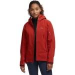 Zeta AR Jacket - Womens