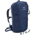 Cierzo 18L Backpack