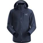 Cassiar Jacket - Mens