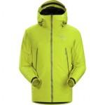 Tauri Jacket - Mens