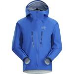 Procline Comp Jacket - Mens