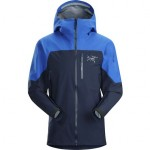 Sabre LT Jacket - Mens
