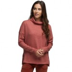 Laina Sweater - Womens