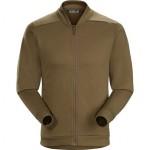 Dallen Fleece Jacket - Mens