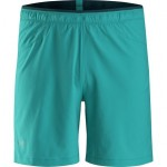Cormac Short - Mens
