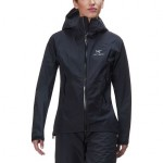 Beta SL Jacket - Womens
