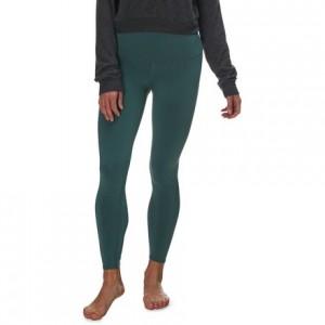 7/8 High-Waist Airbrush Legging - Womens