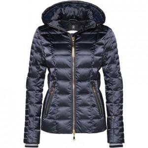 Lena Down Jacket - Womens