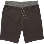 Balance Sweat Short - Mens