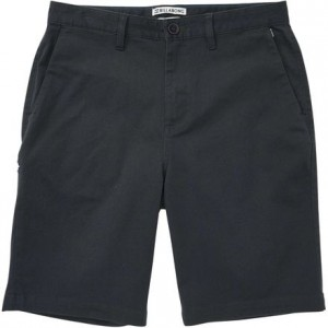 Carter Stretch Short - Mens