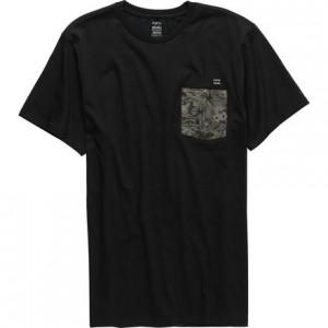 Team Pocket T-Shirt - Mens