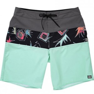 Tribong Pro Board Short - Boys