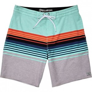 Spinner LT Board Short - Boys