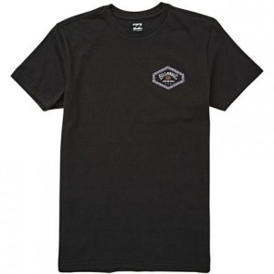 Hex T-Shirt - Boys