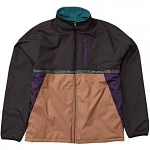 Atlas Reversible Jacket - Mens