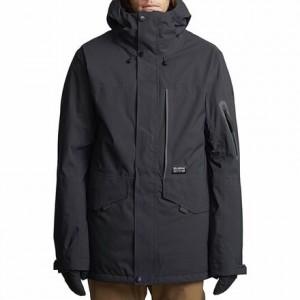 Delta STX Jacket - Mens