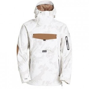 Quest Jacket - Mens