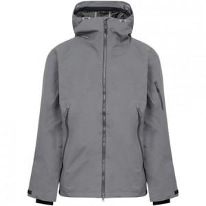 Ventus Gore-Tex 3L Jacket - Mens