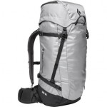 Stone 45L Backpack