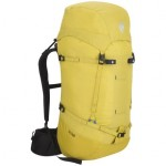 Speed 50L Backpack