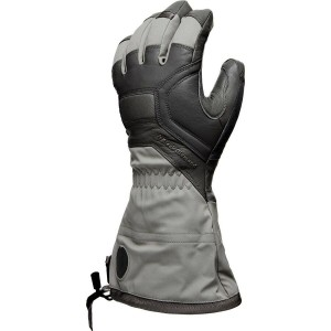 Guide Ski Glove - Womens