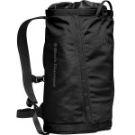 Street Creek 20L Backpack