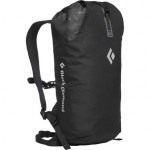 Rock Blitz 15L Backpack