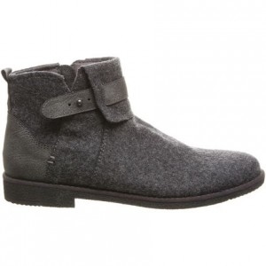 Solstice Boot - Womens