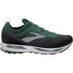 Levitate 2 Running Shoe - Mens