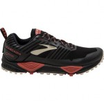 Cascadia 13 GTX Trail Running Shoe - Mens