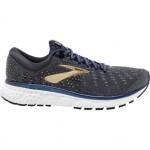 Glycerin 17 Running Shoe - Mens