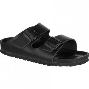 Monterey Exquisite Leather Sandal - Mens