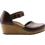 Mary Limited Edition Narrow Shoe - Womens