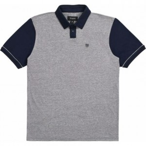 Carlos Polo Shirt - Mens