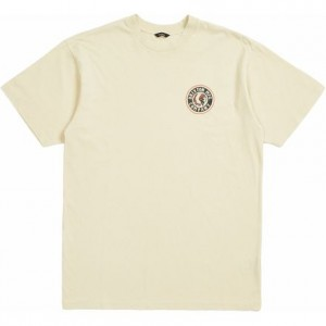 Rival II Short-Sleeve Standard T-Shirt - Mens