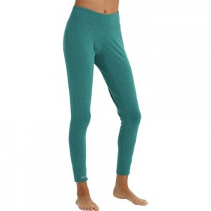 Expedition Pant - Womens