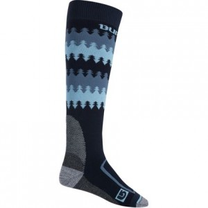 Buffer II Sock - Mens