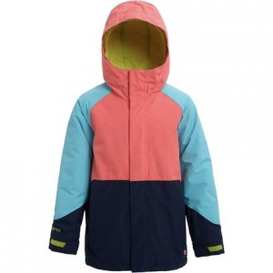 Gore-Tex Stark Jacket - Boys