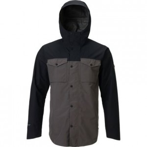 Gore-Tex Packrite Shacket - Mens